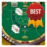 Best Baccarat Sites