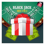 How to Win at Canadian Online Blackjack