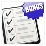 Types of Bonuses from Canadian Online Sites