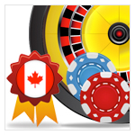 Best Online Casinos in Canada