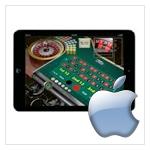 iPad Canadian Sites