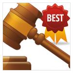 Best Legal Sites