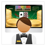Live Dealer Advantages of Learning the Game