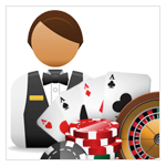 Live Dealer Online Sites to Play