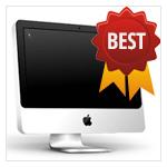 Mac Online Sites