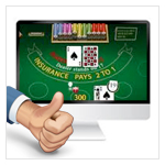 Online New Exciting Casinos