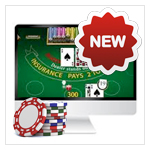 New Online Canadian Casino Sites